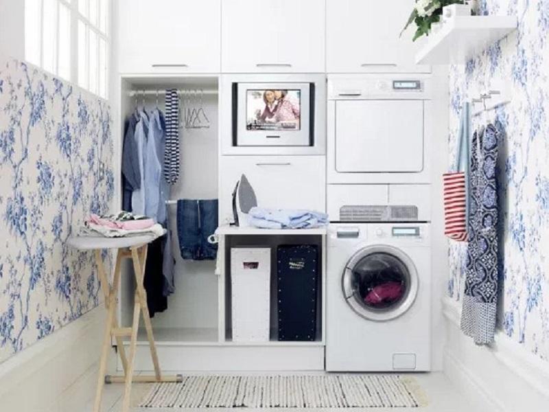 Hebat! Cukup Dengan Cara Sederhana Untuk Bisa Sukses Bisnis Laundry