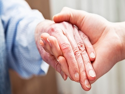 Hebatnya Rahasia Sederhana Melawan Penuaan Dari Sekarang