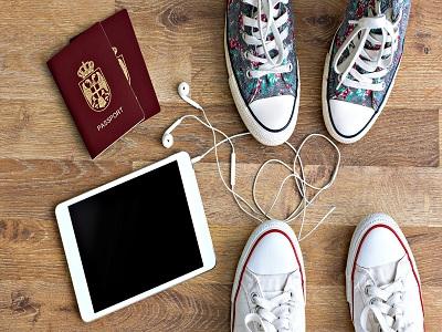 Heboh Kasus First Travel! Yuk Cari Tahu Cara Berbisnis Travel Umroh Yang Jujur