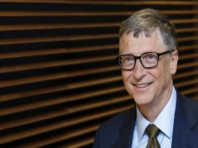 Intip Gaya Hidup Humble Miliarder Dari Pakai Jam Murah Hingga Naik Bajaj