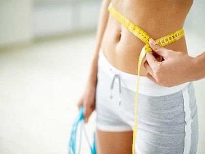 Kurang PD Karena Lemak? Tips Dari Pakar Diet Untuk Bakar Ekstra Lemak Perut Dan Paha