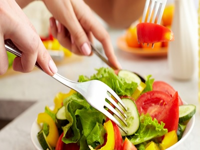 Mau Tubuh Langsing ala SNSD? Coba Kpop Diet Tanpa Rasa Lapar Yang Mudah Ini!