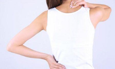 Nyeri Otot Setelah Ikut Lomba 17-an Makanan Ini Solusinya