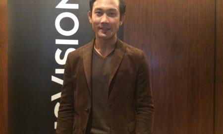 Pengalaman Hebat Traveling Denny Sumargo