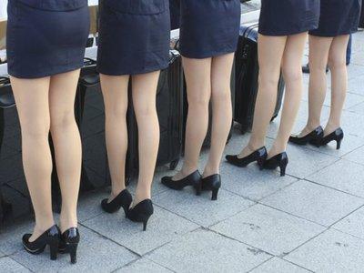 Rahasia High Heels Dari Ivan Gunawan