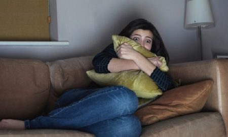 Sangat Berbahaya! Sederet Dampak Negatif Konten Porno Bagi Kesehatan