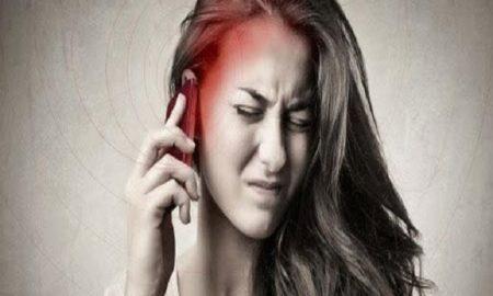 Sehari Saja Rayakan HUT RI Untuk Cegah Bahaya Pakai Ponsel Bagi Kesehatan Tubuh