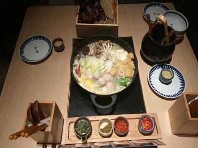 Sup Kolagen Ayam, Menikmati Makanan Ini Sekaligus Menjaga Kesehatan Kulit