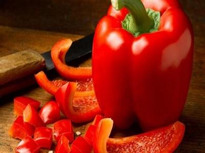 Tak Disangka! Makanan Super Ini Bikin Ginjal Sehat Loh