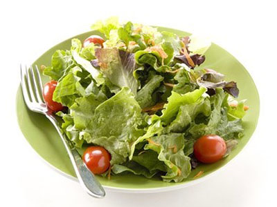 Tips Makan Sehat Idul Adha Yuni Shara