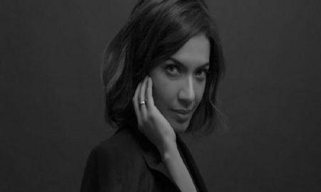 Wajib Ditiru! Ini Rahasia Sehat Ala Najwa Shihab