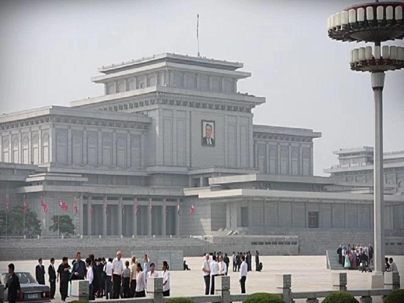 Wisata Unik Hingga Dipantau Habis-Habisan, Tips Liburan Di Korea Utara