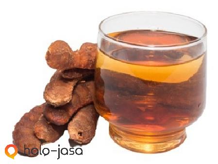 manfaat asam untuk piet paling ampuh