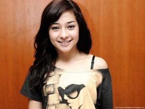 3 Film Favorit Nikita Willy Tahun Ini