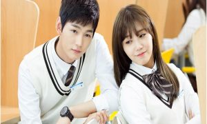 3 Film Romantis Sepanjang Masa