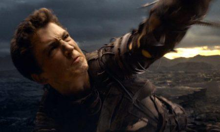 3 Film Superhero Terburuk Sepanjang Masa