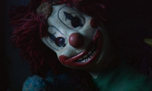 3 Karakter Film Badut Jahat Paling Dikenal
