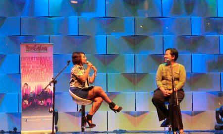 3 Kebiasaan Traveler Indonesia Menurut Trinity