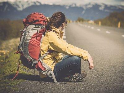 3 Kebiasaan Unik Traveler Masa Kini