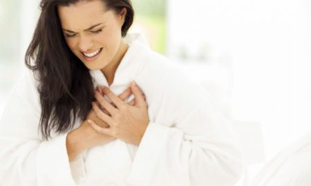 3 Mitos Tentang Penyakit Jantung Ternyata Salah Besar
