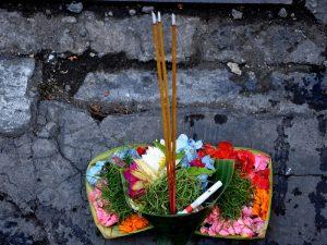 3 Tempat Bernuansa Mistis Indonesia