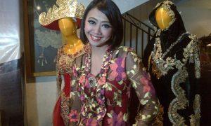3 Tips Asri Welas Membersihkan Pakaian