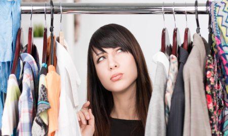 3 Tips Mudah Menghindari Salah Kostum