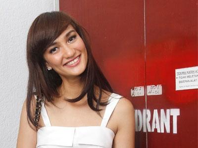 3 Tips Sehat Aman Dari Selebriti Indonesia