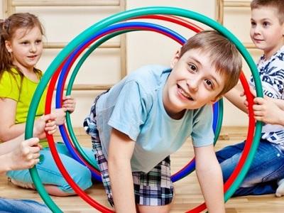 Aktivitas Cerdas Yang Bisa Dilakukan Bersama Anak Di Rumah