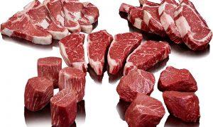 Awas! Selain Haram, Makan Darah Hewan Kurban Berbahaya Bagi Kesehatan