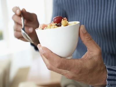 Bantu Tubuh Tetap Ideal Setelah Makan Daging Dengan Olahraga Ini