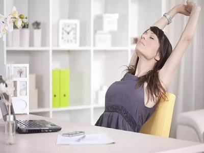 Cara Ampuh Memotivasi Diri Saat Sedang Tidak Mood Bekerja