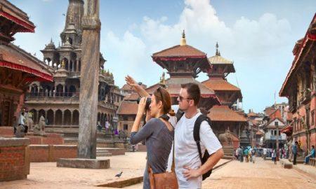 cara survive traveling di Negara berbahasa sulit