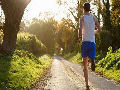Cukup Lakukan Olahraga Ini Selama 1 Jam, Dijamin Berat Badan Cepat Turun