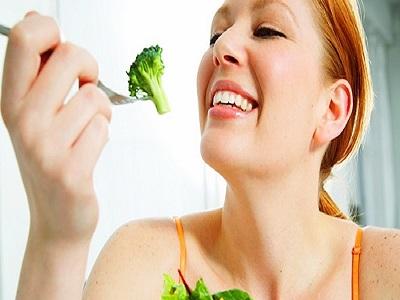 Diet Mudah Dengan Brokoli, Diklaim Sebagai Sumber Terbaik Serat. Apa Benar
