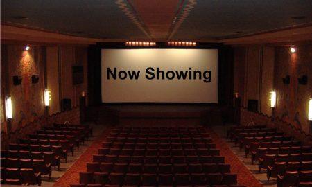 Film Yang Sedang Tayang Di Momen Lebaran