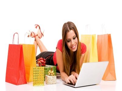 Ingin Buka Bisnis Fashion? Trik Ini Bakal Membuat Anda Sukses!