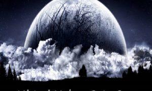hal mistis tentang malam 1 suro