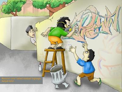 Jangan Asal Kekinian! Kesalahan Hidup Ini Sering Dialami Anak Muda
