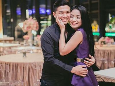 Jodoh Tak Kemana, Buktinya Pernikahan Para Artis Ini Berawal Dari Cinlok