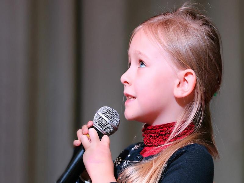 Keuntungan Anak Ikut Kursus Paduan Suara