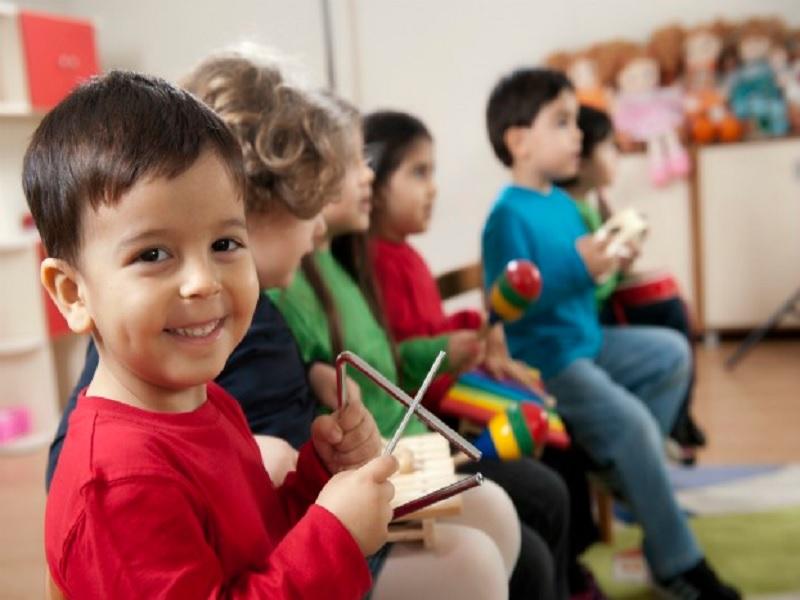 Masalah Yang Buat Anak Anda Sulit Beradaptasi Dari TK Ke SD Dan Temukan Solusinya
