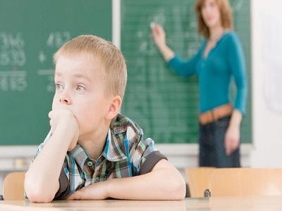 Masalah Yang Buat Anak Sulit Beradaptasi Dari TK Ke SD Dan Temukan Solusinya