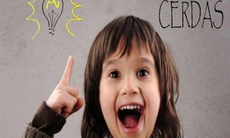 Mendidik Yang Terbukti Ilmiah Membuat Anak Jadi Lebih Cerdas