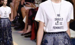 Mitos Tentang Fashion Ini Ternyata Salah Besar