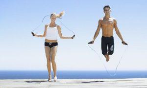 olahraga sehat dan murah