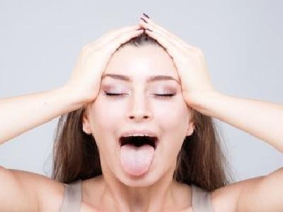 Pangkas Keriput Lewat Facial Yoga, Benarkah Efektif Atau Cuma Iklan?