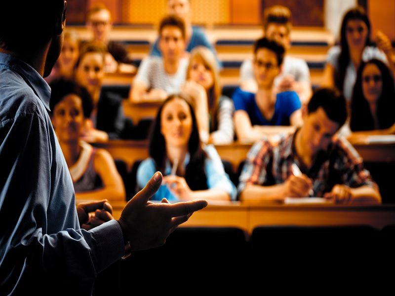 Pelajaran Berharga Yang Anda Dapatkan Setelah Lulus Sekolah