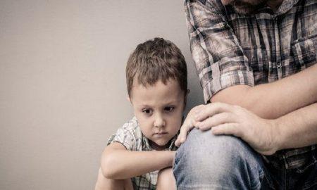 Super Bandel! Tips Mengubah Perilaku Buruk Pada Anak