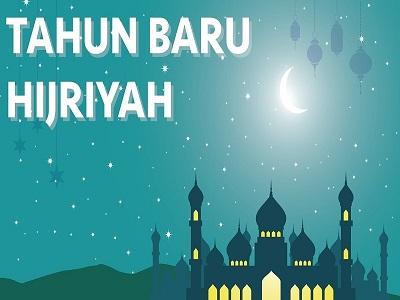 Tahun Baru Islam, Lakukan Tiga Amalan Ini Untuk Mendulang Pahala